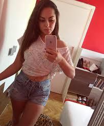 adana-ogrenci-escort-kiz