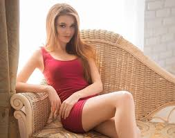 adana-vip-escort-reklam