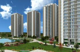 adana-bir-aile-firmasi-olan-yildirim-proje-insaat-ltd-stinin-hatice-hatun-evleri-projesi