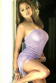 adana-seksi-genc-escort