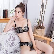 adana-merkez-escort-bayan