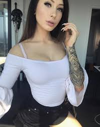 adana-escort-gecelik