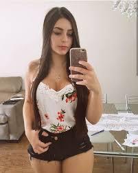 adana-genc-escort-bayan