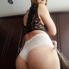anal-seks-yapan-adana-escort