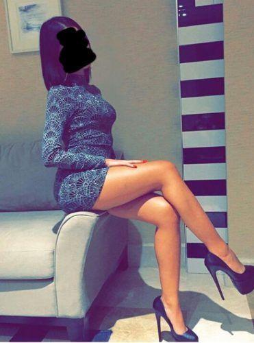 cilgin-adana-escort-partner