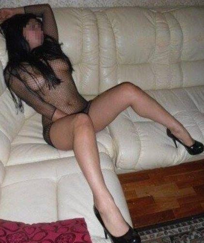 yuregir-escort-bayan