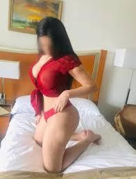 adana-tecrubeli-escort-defne