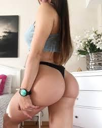 adana-sex-onemseyen-escort-mehtap